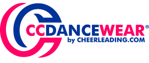 DanceLogo_web